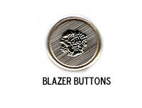 click to enter Blazer buttons