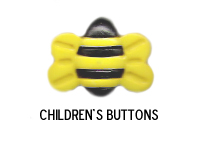 click to enter Children's Buttons
