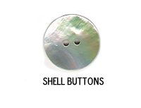 click to enter Shell Buttons