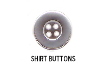 Click to enter Shirt Buttons